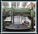 Vertical Turning & Boring Machines