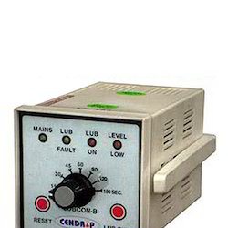 Electronic Controllers Timers