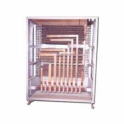 Speed Control Resistor