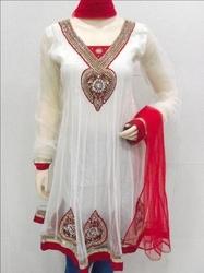 Punjabi Salwar Kameez Suits