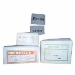 Zinc Oxide I.P.