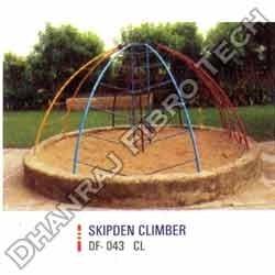 Skipden Climber