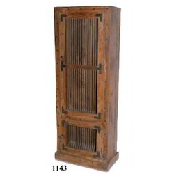 Cabinets M-1236