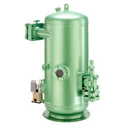 Process Filters & Separators - Air, Gas & Liquid
