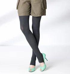 Skin Tight Leggings