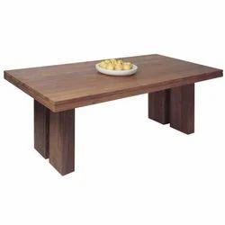 Zen Dining Table
