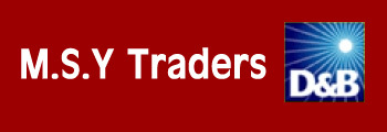 M.s.y Traders, India
