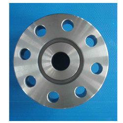 Hastelloy Slip On Flange