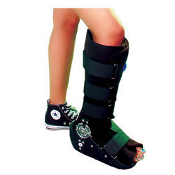 Ankle Foot Splint - Walker