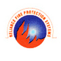 Reliance Fire Protection Systems