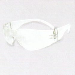 ASL-02-CL Safety Glass