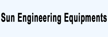 Sun Engineering Equipments