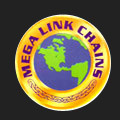 Mega Link Chains (I) Pvt. Ltd.