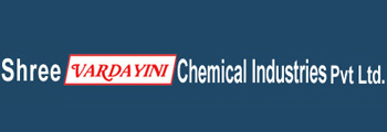 Shree Vardayini Chemical Industries Pvt. Ltd.