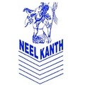 Neelkanth Machinery Company