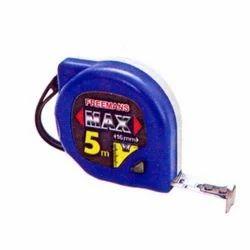 MX-MXC Steel Tape