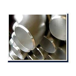 Titanium GR. 2 Elbow