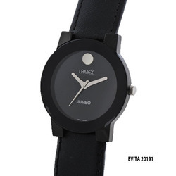 Men's Watch Evita