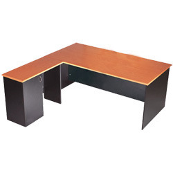 office wood table. Wooden Office Tables Wood Table R