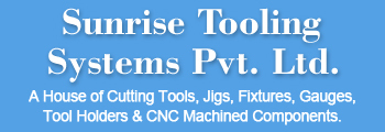 Sunrise Tooling Systems Private Limited