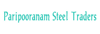 Paripooranam Steel Traders