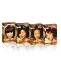 Caivil Hair Products