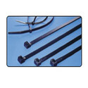 Weather Resistant Extra Heavy Duty Cable Tie