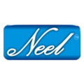 Neel Beverages Pvt Ltd.