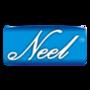 Neel Beverages Pvt Ltd.
