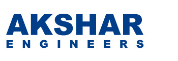 Akshar Engineers