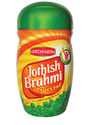 Jothish Brahmi Bottle