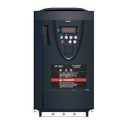 VF-AS1 Variable Frequency Drive