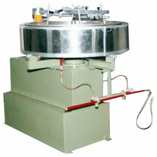 Sriram Machinery Works