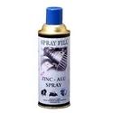 Zinc Alu Spray