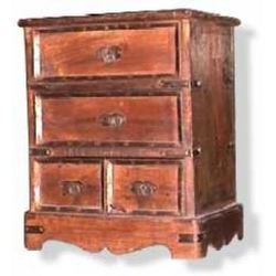 Chest Drawers M-1854