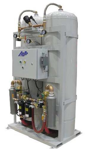 Oxygen Producing Generator