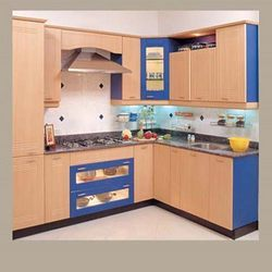 Modular Kitchens - Modular Kitchen Design & Stylish Modular