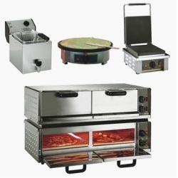 Cooking & Catering Products