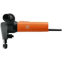Drill Nibbler-BLK 3.5