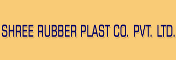 Shree Rubber Plast Company Private Limited