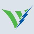 Vishwakarma Electric Industries