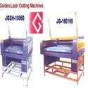 Imported Laser Cutting Machines