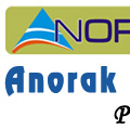 Anorak Enterprises Private Limited