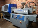 Battenfield 75 Injection Moulding Machine