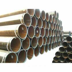 Titanium Welded Pipes