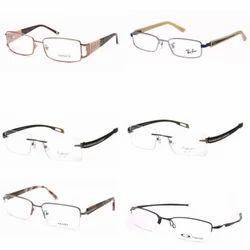 Eyeglass Frames In Chennai : Optical Glasses Frame in Chennai, Tamil Nadu, Kaanch Ka ...