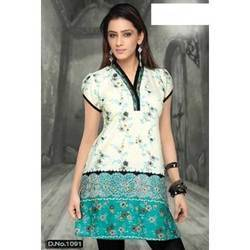 Anokhi Salwar Suits 2