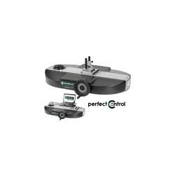 torque wrenches calibration equipment