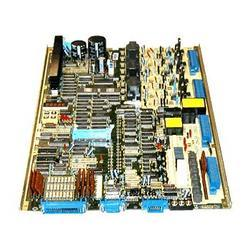 Spindle PCB Services