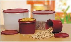 Store All Canisters